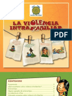 cartilla_violencia_intrafamiliar