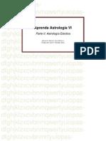 APRENDA ASTROLOGIA 6 - Astrologia Electiva.pdf
