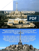Valle de los Caídos (Alfredo Amestoy)