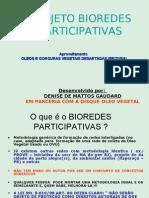 Mdl-bioredes-disque Oleo Apr Esc
