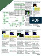 11410-00463_2 vW-CDMA HSDPA Base Station Troubleshooting Guide