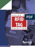 Huongdan Dung RFID
