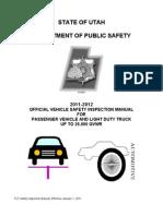 2011-2012 Si Plt Manual