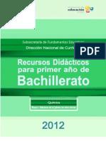 Quimica_Guia_Docente_B1 (1)