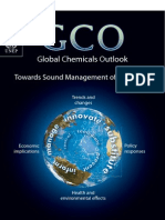 The Global Chemical Outlook_Full Report_15Feb2013