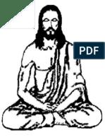 Misticismo Cristo