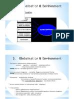 AP 2013 Environmental Management 22