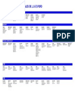 partes_originales_llaves_ford.pdf
