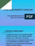 cursofamilia-090903200015-phpapp02