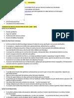 Gobierno de Andres Avelino Caceres