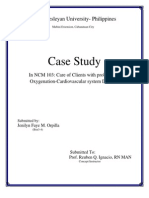 Abnormal Uterine Bleeding, 
