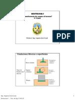 Capitulo-8-Fundaciones-directas