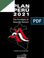 plan_peru_2021