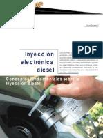 Inyeccion Directa vs Indirecta