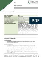 Artes Plásticas y Manuales.docx