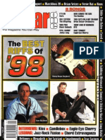 Guitar One January 1999-01.pdf