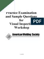 VIW-Practice-Exam.doc