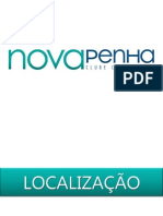NOVA PENHA CLUB CONDOMINIO PDG VENDAS (21) 7900-8000