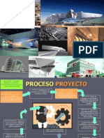 PROCESO DE DISE+æO-02