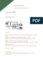 PRINSIP ASAS HIDRAULIK (2)