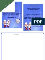 Soal Membuat Dokumen