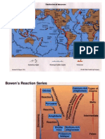 GeoIgneous Minerals and Rocks.pdf