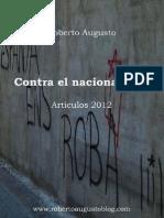 Contraelnacionalismo_RobertoAugusto
