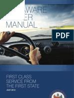 DE_Manual