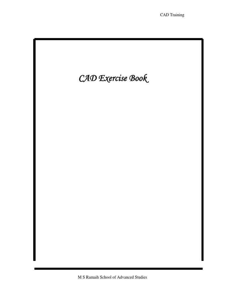 catia v5 training book pdf