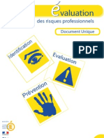evaluationdesrisques.pdf