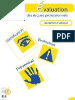 evaluationdesrisques.pdf
