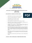 PROYECCIÓN Y SITUACIÓN ACTUAL DE LA CORPORACIÓN TURÍSTICA