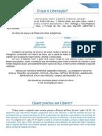 O que é Libertação.pdf