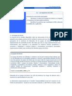 Leccion_2.pdf