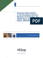 brochure24.pdf