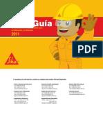 Manual Sika