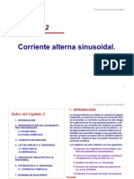 FTE-tema+2+CD (1)