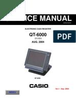 CASIO-QT-6000-QT6600