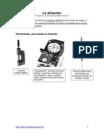 reglaje escape.pdf