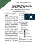 2012-082.pdf