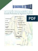 APERTURA DE CALICATA terminado.docx