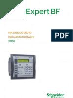 Manual Atos Expert Bf