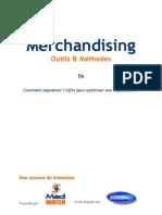rapportmerch.pdf
