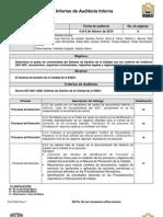 Informe1AudIntFeb.pdf