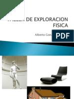 Taller de Exploracion Fisica Gneralidades (2)
