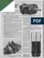 Junkers 211.pdf