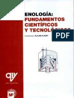 Zv36fLGFMbAC.pdf
