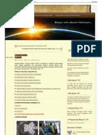 Contoh Matriks Program Kerja Kkn Posdaya Unsoed 2012.