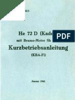 he_72_d_betriebsanweisung.pdf