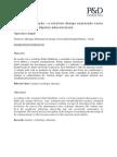 Design e educacao – o emotion design explorado como diferencial nos objetos educacionais_p&D_2012